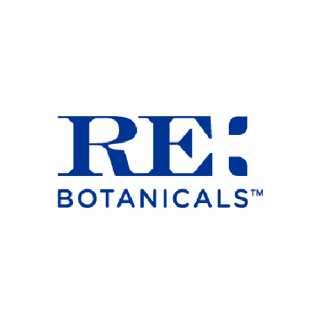 Logo RE: Botanicals