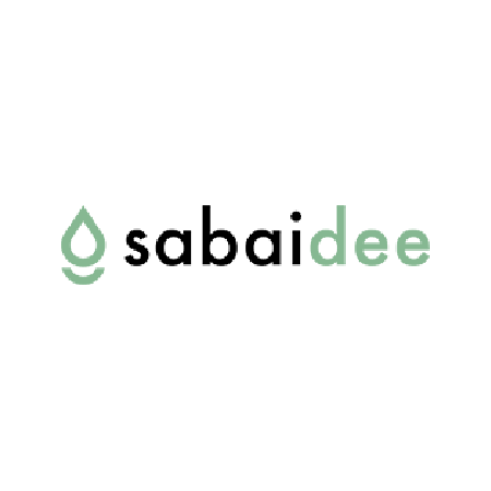 Logo SabaiDee