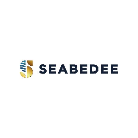 Logo Seabedee