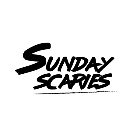 Logo Sunday Scaries