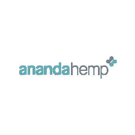 Logo_Ananda Hemp