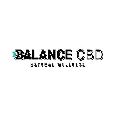 Logo_Balance CBD