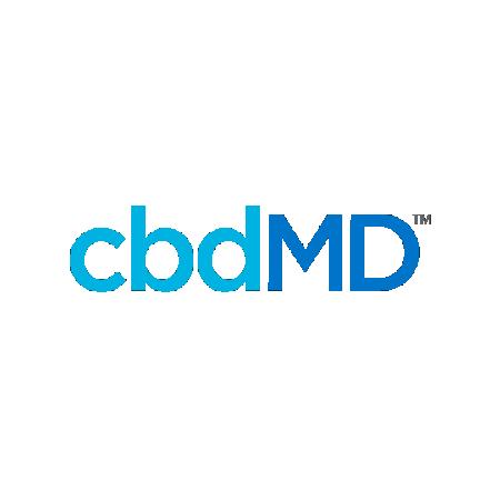 Logo_cbdMD