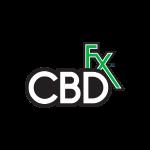 CBDfx Coupons & Deals