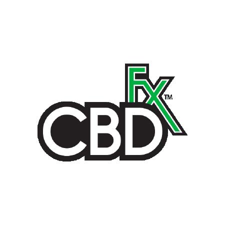 Logo_CBDfx