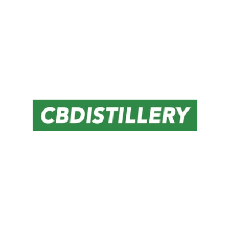 Logo_CBDistillery