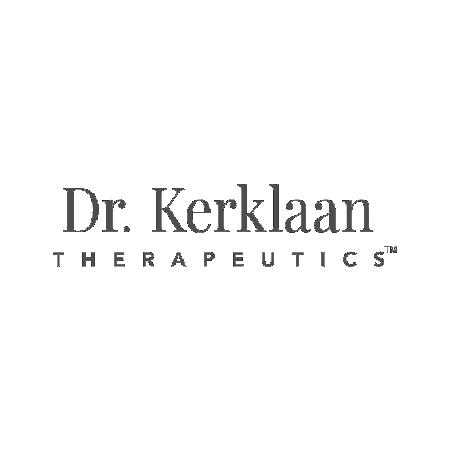 Logo_Dr. Kerklaan