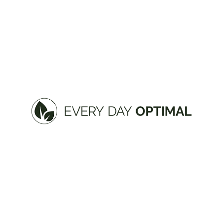 Logo_Every Day Optimal