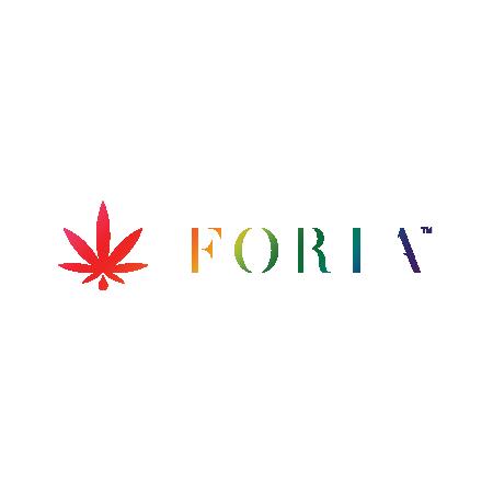 Logo_Foria