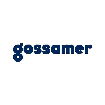 Logo_Gossamer Dusk
