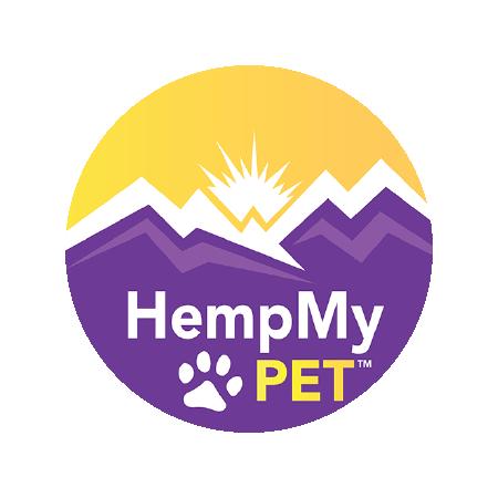 Logo_HempMyPet