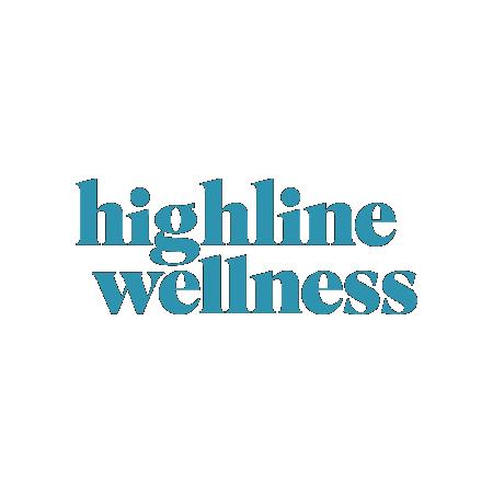 Highline Wellness Review