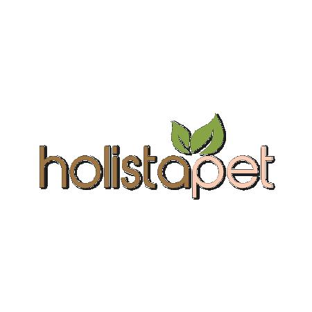 Logo_HolistaPet