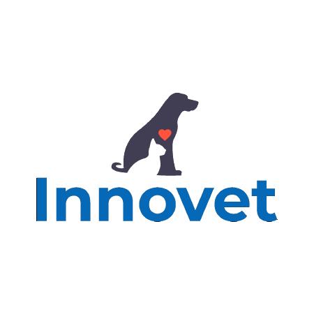 Logo_Innovet