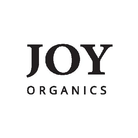 Logo_Joy Organics