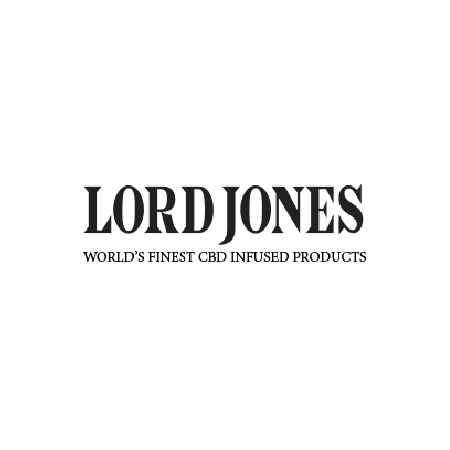 Lord Jones Review