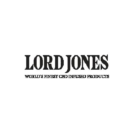 Logo_Lord Jones