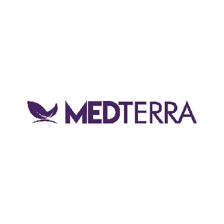 Logo_Medterra
