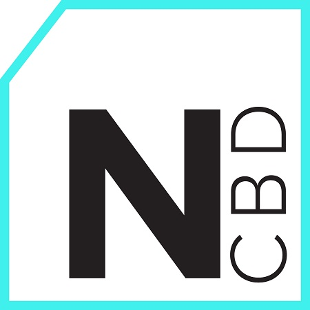 Nanocraft CBD Logo New