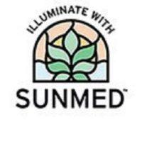 SunMed CBD Logo