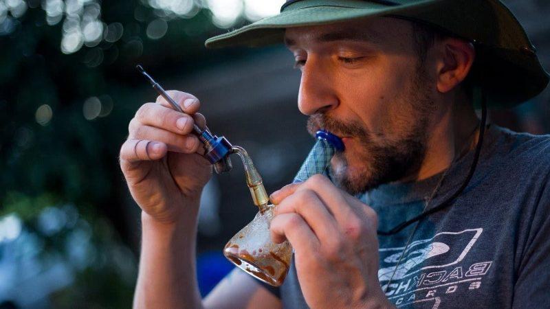 Lifestyle News - New Smoking