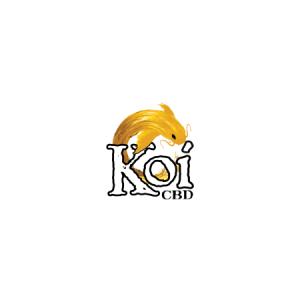 logo-loudcloud-review_KOI CBD
