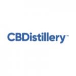CBDistillery Coupons & Deals