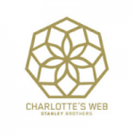Charlotte's Web Coupons & Deals