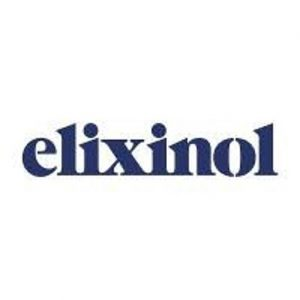 Elixinol Coupon logo