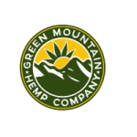 Green Mountain CBD Coupons & Deals
