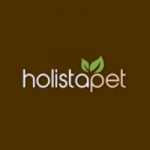 HolistaPet Coupons & Deals