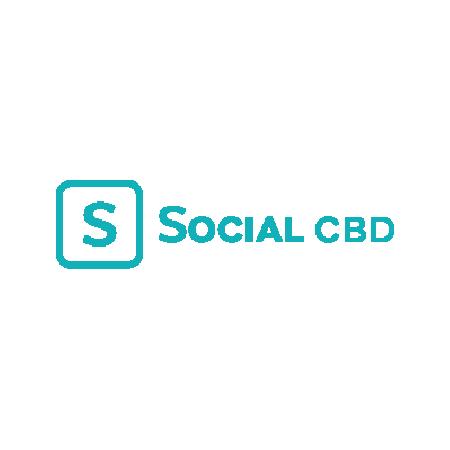 Logo_Social CBD