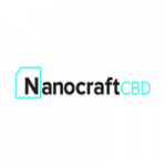 Nanocraft CBD Coupons & Deals