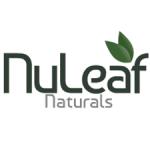 NuLeaf Naturals Coupons & Deals