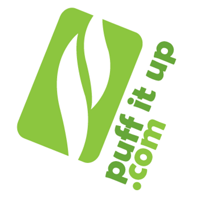 PuffItUp Coupons