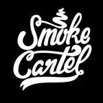 Smoke Cartel Coupons & Deals