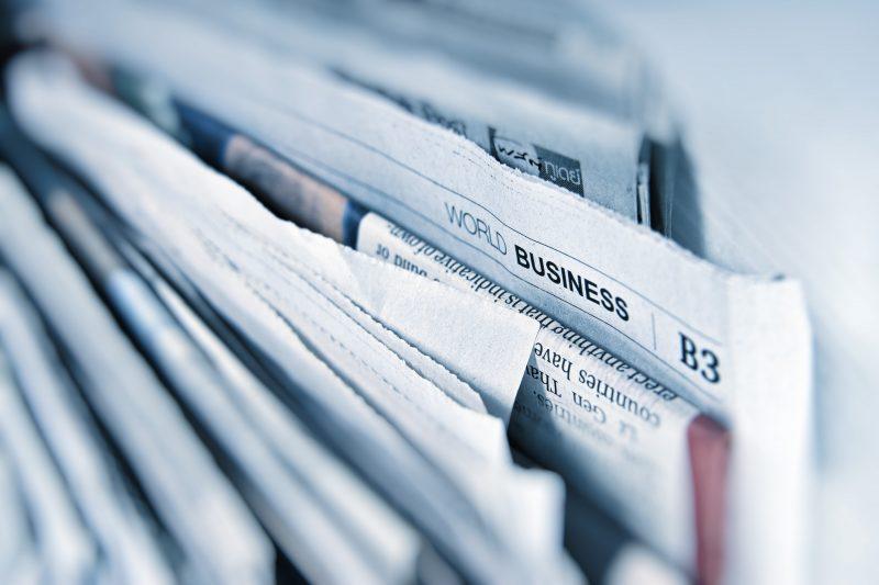 Industry News - Aurora