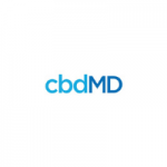 cbdMD Coupons & Deals
