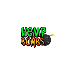 logo-loudcloud-review_HempBomb