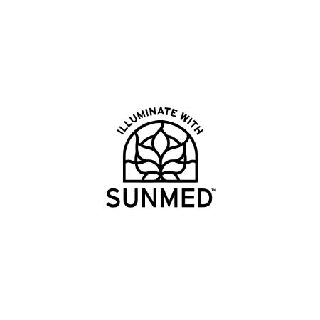logo-loudcloud-review_SunMed CBD