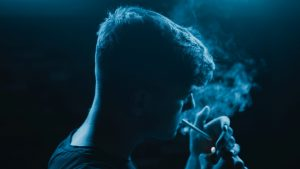 These Are the 5 Best Hemp Cigarettes for 2020