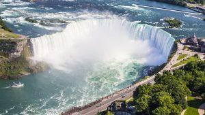 Drama in Niagara: $34 Million Worth of Cannabis Seized