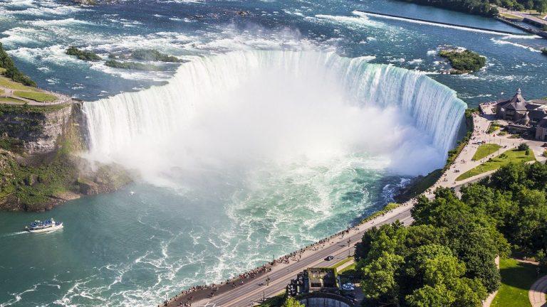 Politics News - Niagara