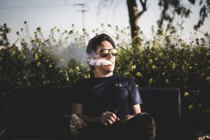 Best CBD Vape Pen for Relaxing in 2020