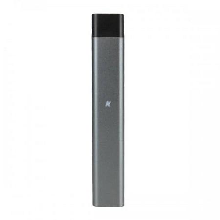 Best CBD Vape Pen - KandyPen