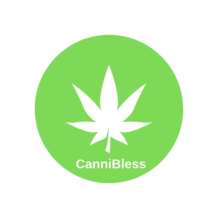 Cannibless Logo