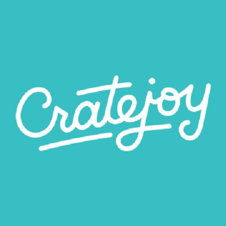 Cratejoy Logo