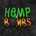 Hemp Bombs Coupons & Deals