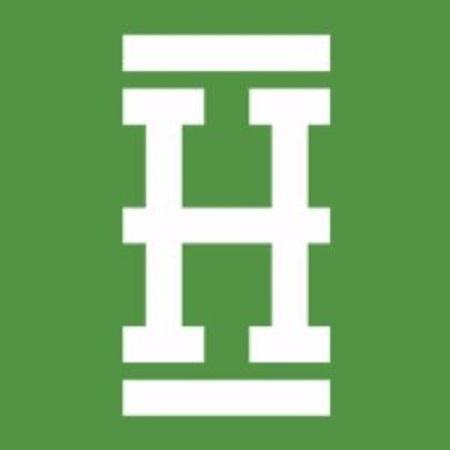 Hemper Logo 450