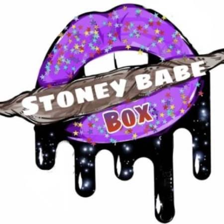 Stoney Babe Logo